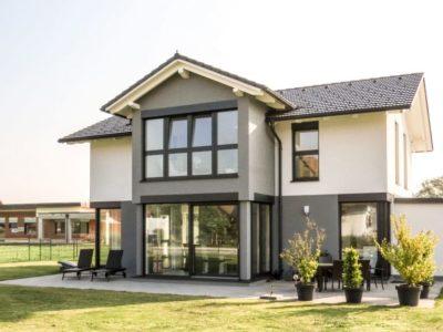 Haus-Schmidt-Sattler