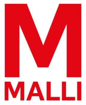 Malli Logo